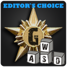 editors choice wasd