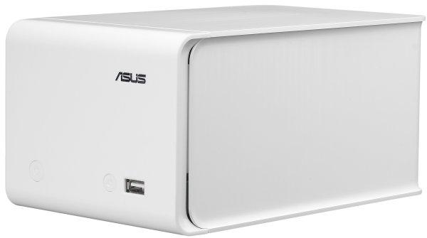 ASUS NAS-N25