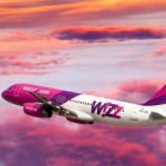 Curse Wizz Air anulate