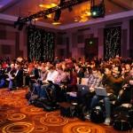 CES 2011: Conferinta de Presa ASUS