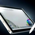 Video: ASUS Eee Pad series