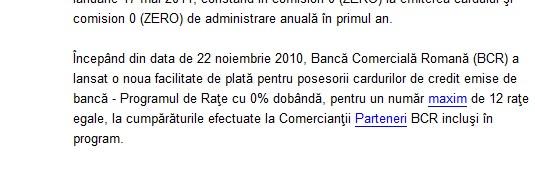 rate-program