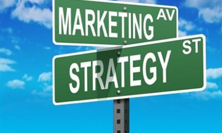 Strategii de marketing