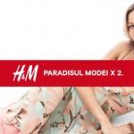 Campanie H & M (Hennes & Mauritz AB)