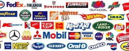 Cum alegi numele unui magazin