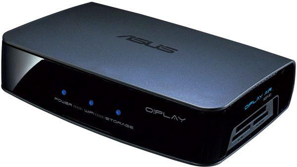 ASUS oplay-r3-air