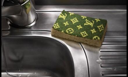 Pentru spalat vase