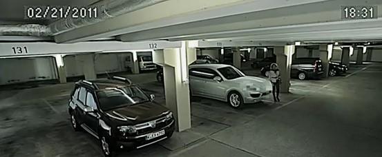 Reclame Dacia Duster