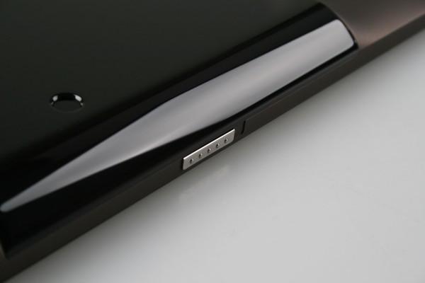 tableta ASUS