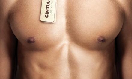 Cintia Gym