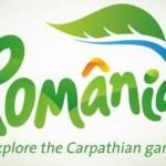 Explore the Carpathian garden
