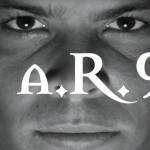 Retragere Ronaldo in Brazilia – Romania
