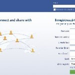 China cumpara Facebook?