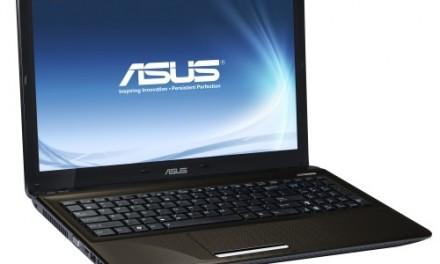 Concurs ASUSX52F-EX514D