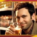 Cum a fost pacalit Cannes de o bere inexistenta
