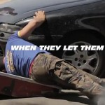 Rescue Drive – de la Chevrolet