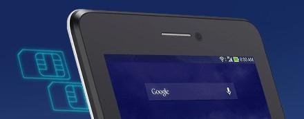 Stii care este diferenta intre Dual Standby si Dual SIM Dual Active?