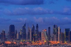 Bilete ieftine Bucuresti -Dubai