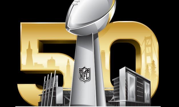 Ce este Super Bowl 50 – 2016