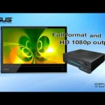 Asus O!Play HD2 Media Player reviews