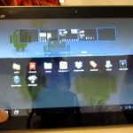 ASUS Transformer reviews