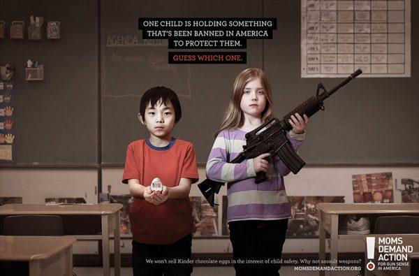 Care obiect este strict interzis in Statele Unite?